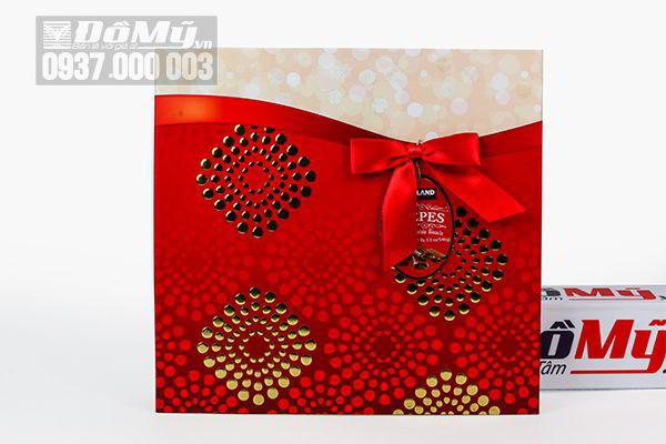 Crepes phủ chocolate Kirkland 546g của Mỹ