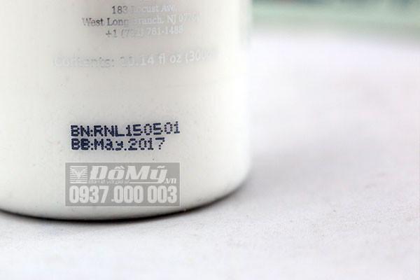 Dưỡng thể trắng da ban đêm Relumins Intensive Repair Night Lotion