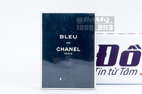 Nước Hoa Bleu Chanel EDT 100ml