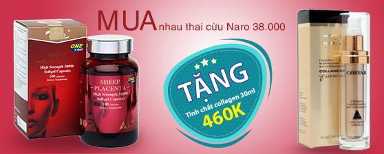 NTC-Naro38000