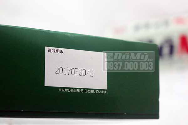 Thức uống Plant Enzyme Green Juice Chiết xuất thực vật lên men và mầm lúa mạch 60g (3g x 20gói) từ Nhật Bản.