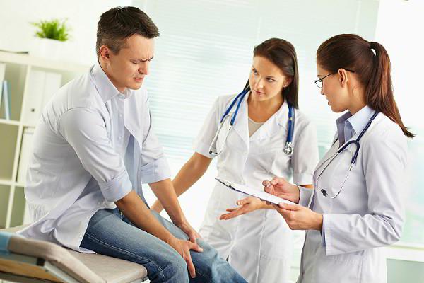 Các nghiên cứu y học về chữa đau xương khớp của Glucosamine