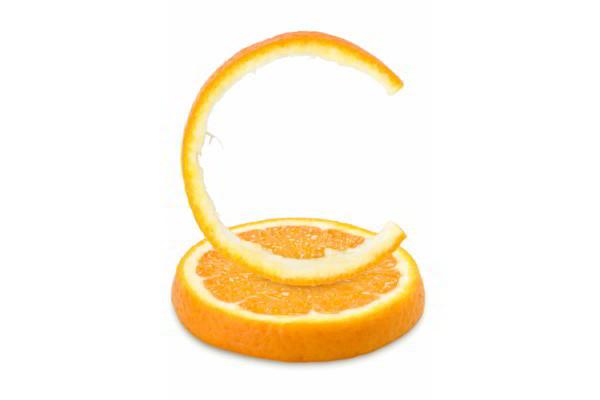 Thực hư công dụng trắng da của Vitamin C