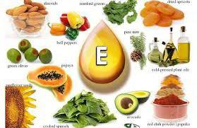 Nên bổ sung vitamin E 400 I.U vào thời gian nào để có kết quả tốt nhất?