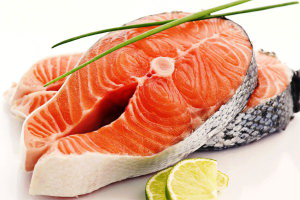 9 loại vitamin cải thiện yếu sinh lý ở nam giới