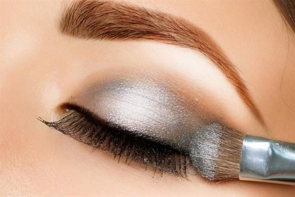 Top 7 cách trang điểm mắt thời thượng nhất hiện nay