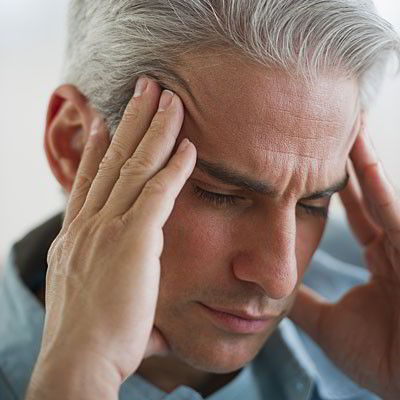 3 đối tượng chính nên bổ sung viên uống bổ não để chăm sóc não bộ toàn diện
