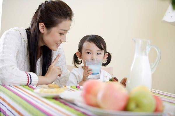 Tìm hiểu giá bán sữa similac tại shop Domy.vn