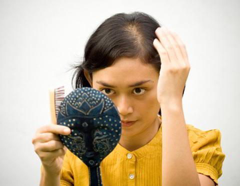 Tuyệt chiêu chăm sóc tóc hư tổn ngay tại nhà