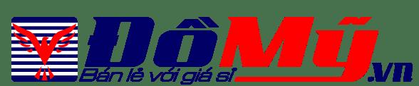 DOMY.VN - Nhập Khẩu Và Phân Phối Các Mặt Hàng Từ Mỹ