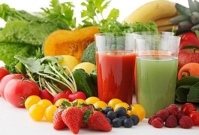 Da nổi mụn nhiều nên dùng những loại thực phẩm nào