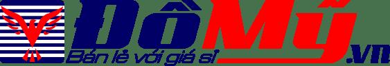 Logo domy.vn