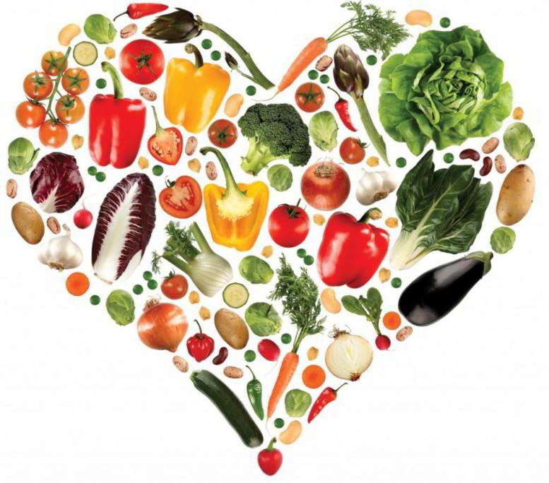 Những thực phẩm hàng đầu được các chuyên gia khuyên dùng cho người mắc bệnh tim