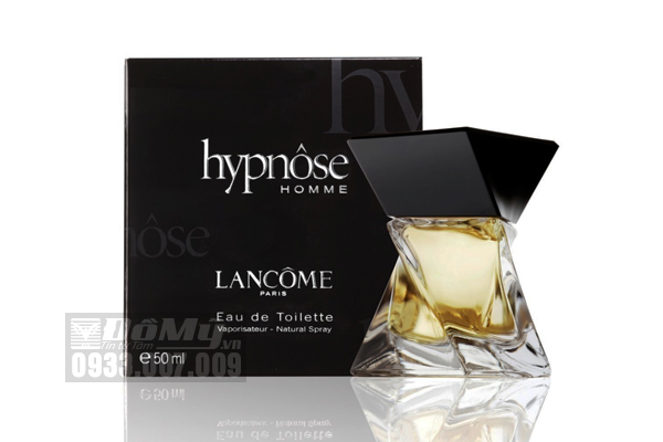 Nước Hoa Lancome Hypnose (EDT) For Men 50ml