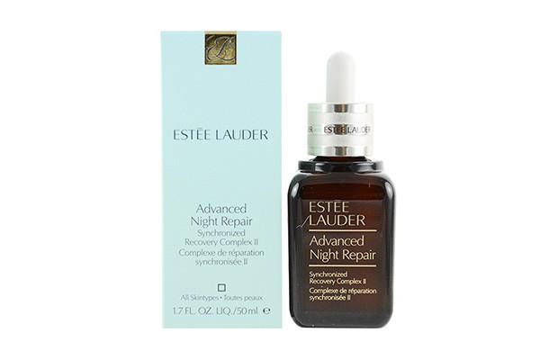 Tinh chất phục hồi da ban đêm Estée Lauder Advanced Night Repair Serum 30ml