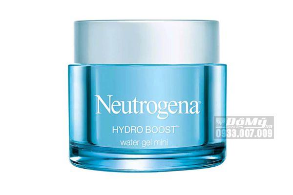 Kem Dưỡng Ẩm Neutrogena Hydro Boost Water Gel 50ml