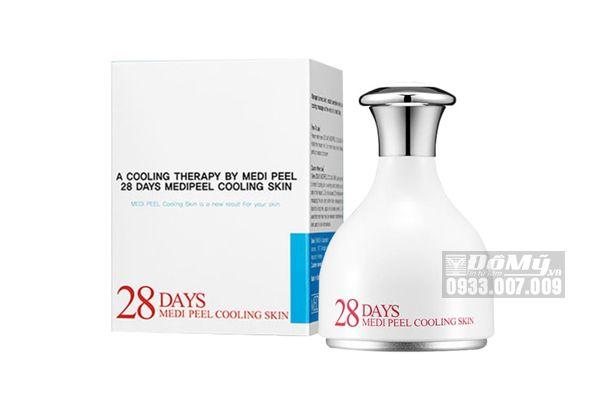 Thanh Lăn Lạnh Medi-Peel 28 Days Perfect Cooling