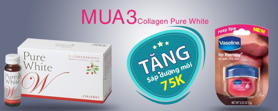 nuoc-uong-dep-da-collagen-pure-white