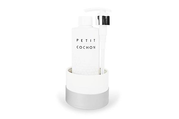 Tắm trắng Petit Cochon 300ml