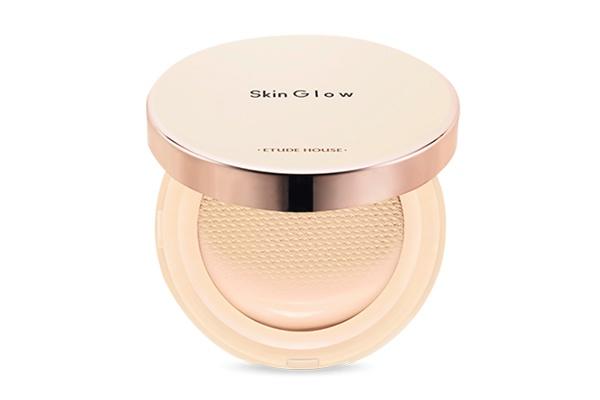 Phấn nước Skin Glow Essence Cushion SPF50+/PA++++