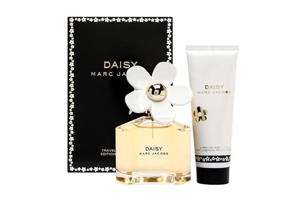 Set nước hoa Daisy Marc Jacobs nữ