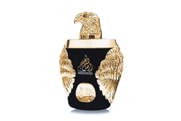 Nước hoa Ghala Zayed Luxury Gold 100ml