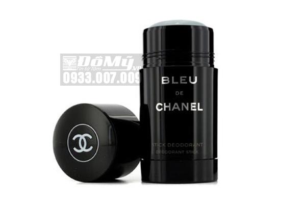 Lăn khử mùi CHANEL PLATINUM EGOISTE 75ml - Pháp