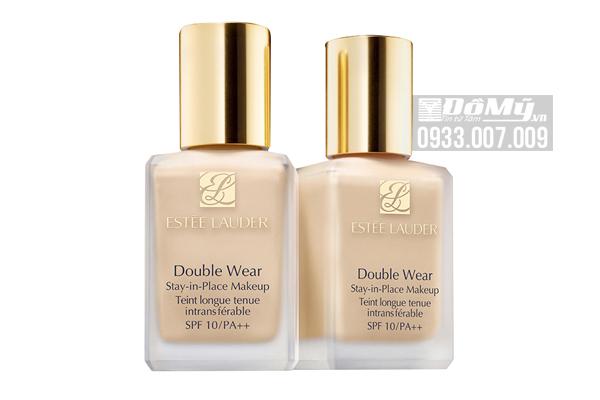 Kem nền Estee Lauder Double Wear 30ml - Mỹ