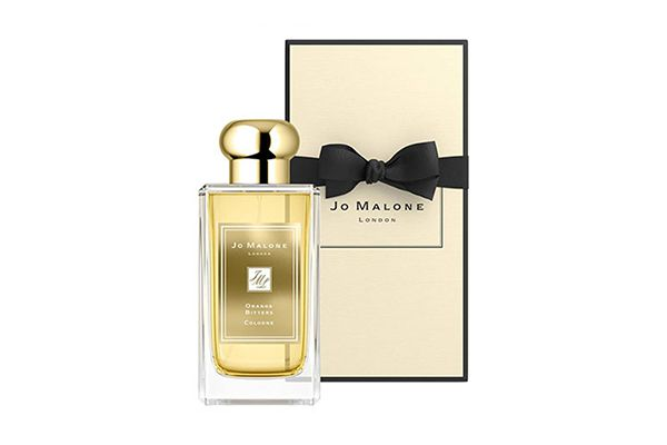 Nước hoa Jo Malone English Pear & Freesia Cologne Exclusive Limited Edition 100ml