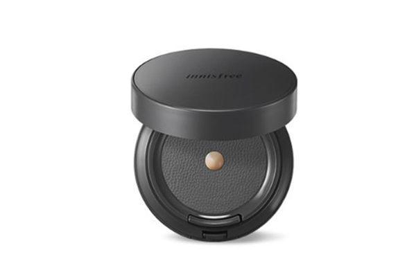 Phấn nước innisfree My To Go cushion 1.3