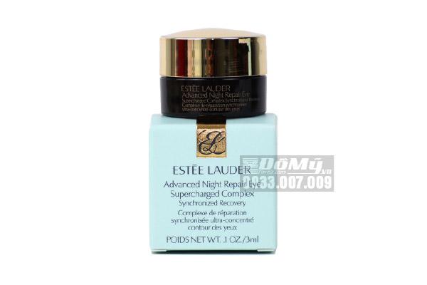 Kem Dưỡng Mắt Estee Lauder Advanced Night Repair Eye 3ml