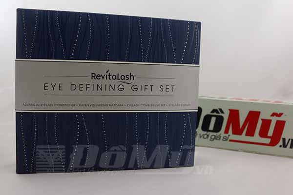Trọn bộ Revitalash Advanced Eyelash