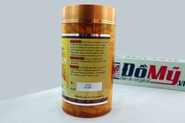 Phụ nữ mãn kinh có thể dùng sản phẩm để giảm các triệu chứng khó chịu khi mãn kinh.