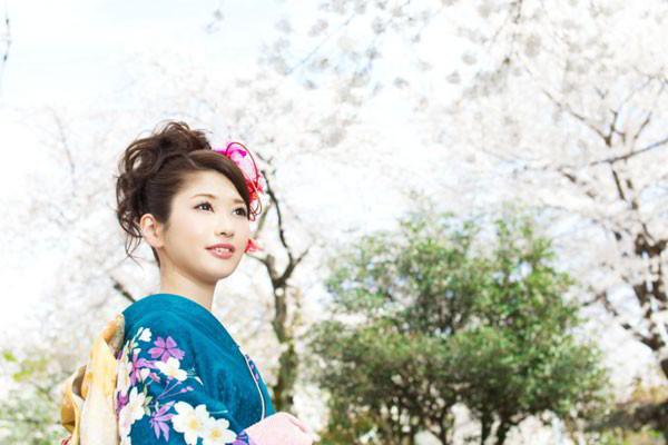 Cách Chống Lão Hóa Da Mặt Của Phụ Nữ Nhật