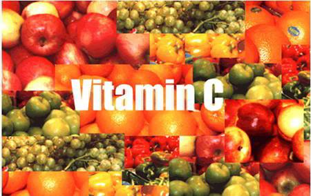Viên uống vitamin C có tác dụng gì đối với cơ thể