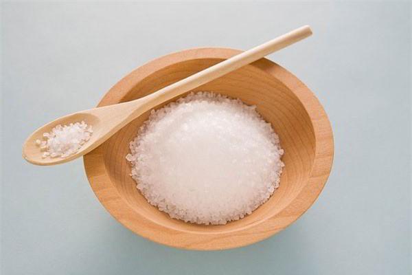 Top 3 cách giảm mỡ bụng bằng muối hiệu quả nhất