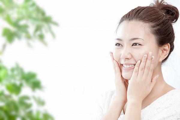 Bổ sung nội tiết tố nữ phù hợp theo độ tuổi