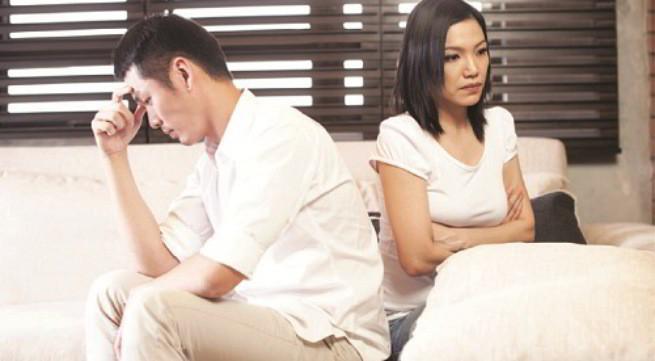 Chồng bị yếu sinh lý nên ăn gì và kiêng gì thì tốt?