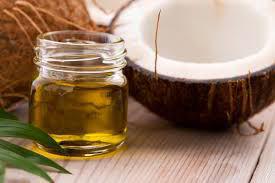 Cách trị rụng tóc bằng dầu dừa, hiệu quả sau 2 tuần