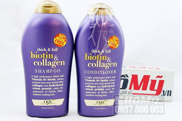 Người mắc bệnh rụng tóc nên sử dụng loại dầu gội đầu nào là tốt nhất
