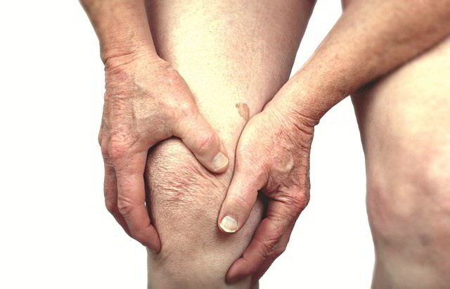 Thuốc Glucosamine có phải là phương pháp mới trong việc điều trị xương khớp không?