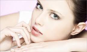 Sở hữu một đôi mắt đẹp và khỏe mạnh thực sự vô cùng đơn giản