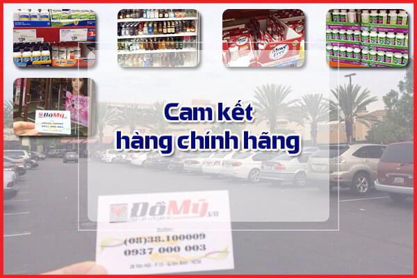 hang-xach-tay-chinh-hang