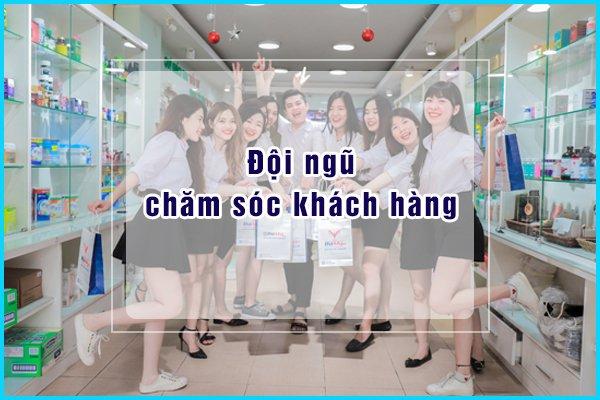 doi-ngu-cham-soc-khach-hang-domy-vn