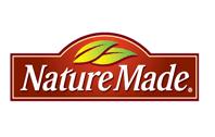 Sản phẩm của Nature Made