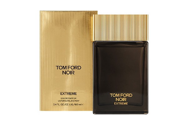 Nước hoa nam Tom Ford-Noir Extreme EDP