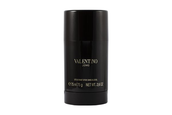 Lăn khử mùi nước hoa Valentino Uomo Deodorant